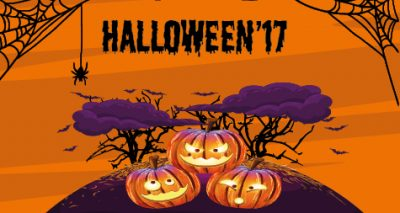ML17_Halloween_banner_petit_web