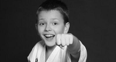ML17_Karate_banner pequeño web